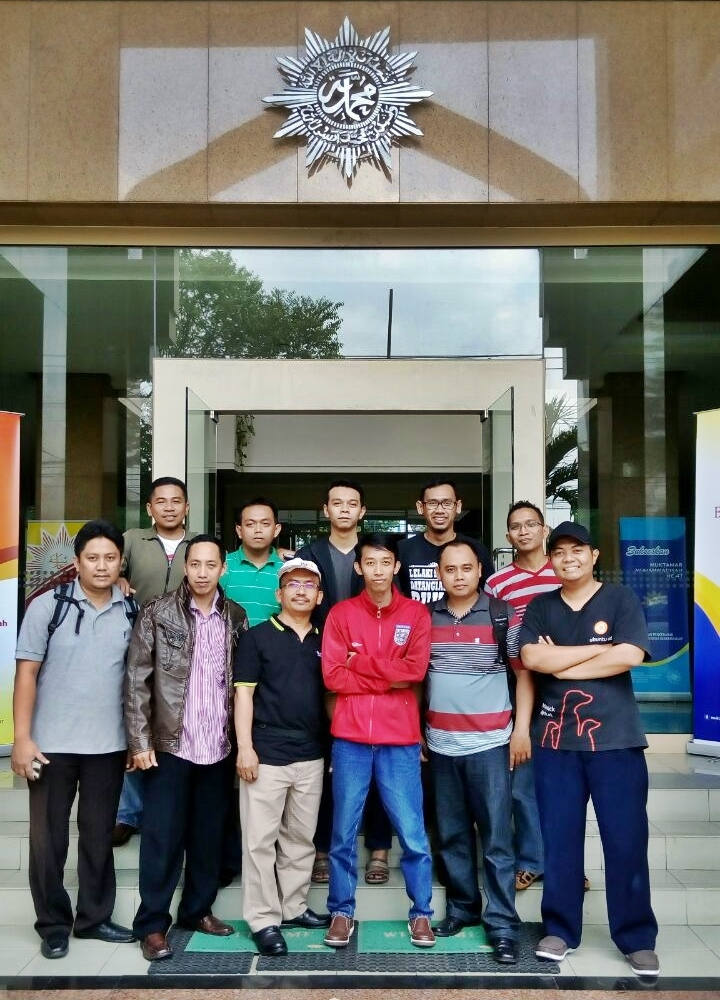 Keberangkatan-biskom-full-support-muktamar-47-Muhammadiyah-Aisyiyah1