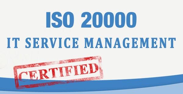 biskom uad adakan workshop ISO-20000 di hotel burza
