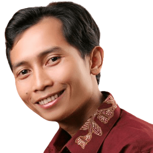 Fiftin Noviyanto