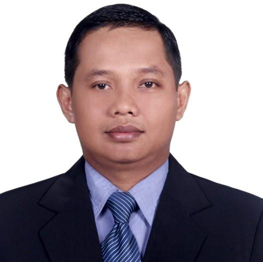 Herman Yuliansyah, S.T., M.Eng.